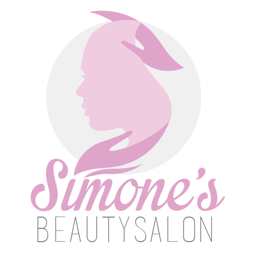 Simone's Beauty Salon